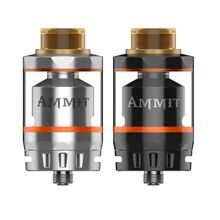 Geek vape Ammit (Dual coil version)