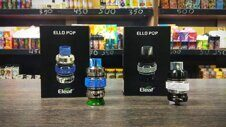 Eleaf ELLO POP